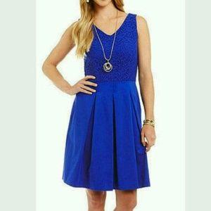 Alex Marie Dresses & Skirts - 🎉 Alex Marie Lace Dress