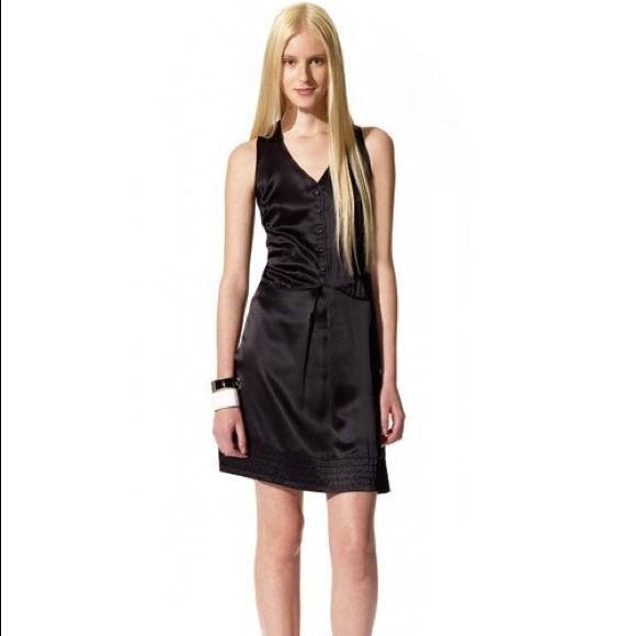 Richard Chai Dresses & Skirts - Richard Chai for Target LBD