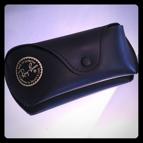 ray ban glasses soft case  ray ban accessories ray ban soft nose/bridge protect sunglasses case
