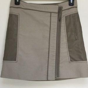 Adolfo Dominguez Dresses & Skirts - Adolfo Dominguez Skirt