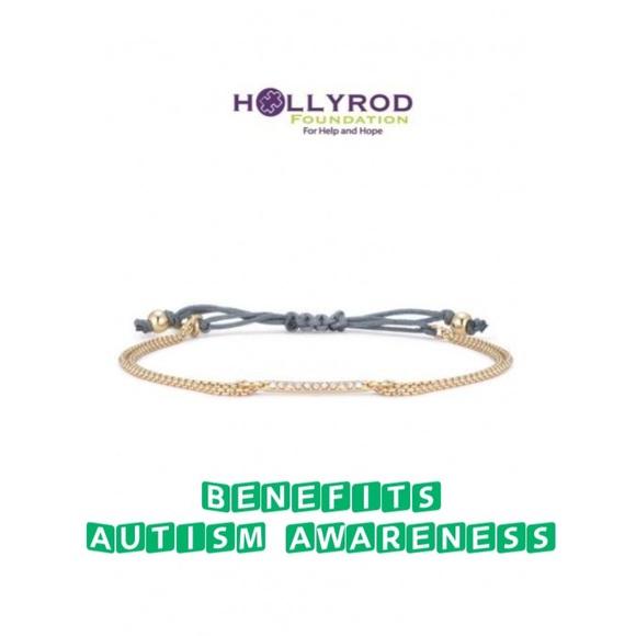 Stella Dot Jewelry Stella Dot Wishing Bracelet Poshmark