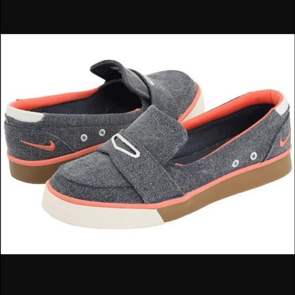 4283c5f2440 Nike 6.0 balsa loafers. M 5703ff159c6fcf2a980007c7