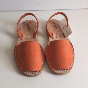 Buy Calaxini Shoes