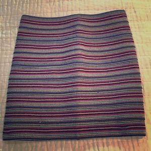 Pleasure Doing Business Dresses & Skirts - Tube skirt