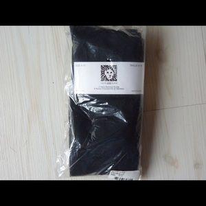 Anne Klein Accessories - New Anne Klein 2 Pack Bamboo Socks