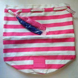 Victoria's Secret Bucket Bag