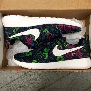 Nike Sko For Kvinner Størrelse 8 f0SeHK