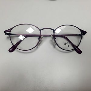 Accessories - Vintage eyeglasses made in Italy