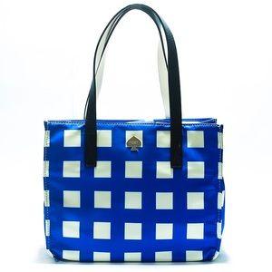 kate spade Handbags - Kate Spade Berry Street Elise