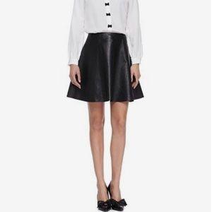 83 kate spade dresses skirts kate spade black
