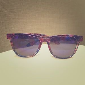 "Accessories - New Japanese Brand ""Lola"" Sunglasses"