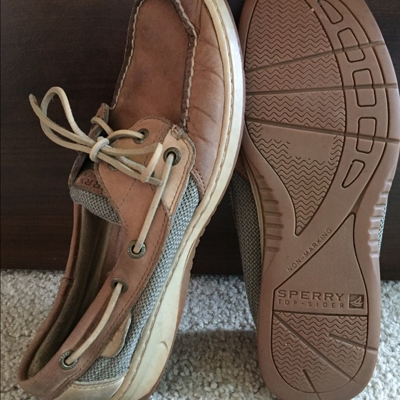 Sperry Shoes | Sperry Koifish Boat