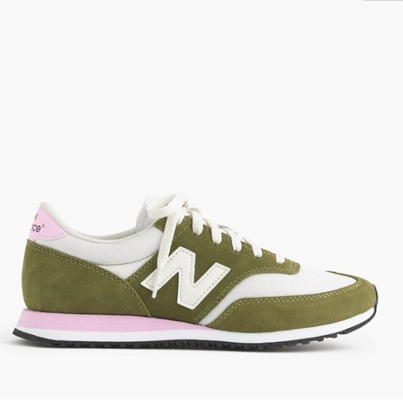 New Balance Shoes - Jcrew new balance sneakers