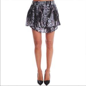 DAFNE skirt