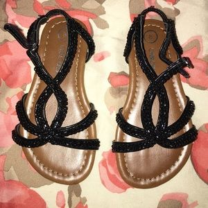 Cherokee Other - NEW Cherokee toddler sandals