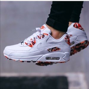 sweden air max limited edition 2016 a4152 5e28d