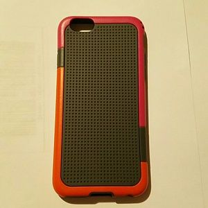 iPhone 6 and iPhone 6S Case