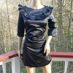 Loeffler Randall Dresses & Skirts - 💠SALE💠LOEFFLER RANDALL Incredible Silk Dress