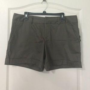INC International Concept Shorts
