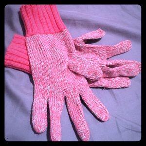 cashmere fingerless gloves eBay