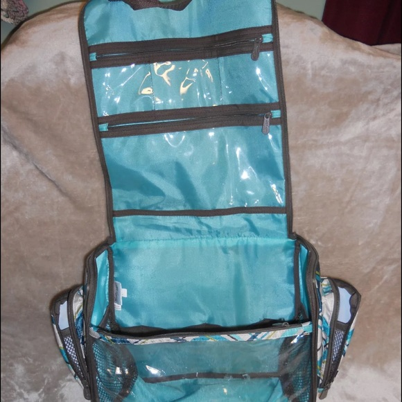 organizer shoulder bag thirty one soft leather shoulder bags