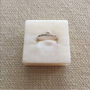 Ocean Jewelers Jewelry - 🆕OJDC Promise Ring