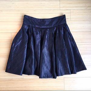 French Connection Skater Skirt