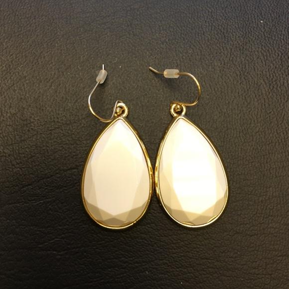 kate spade kate spade earrings from julie s closet on