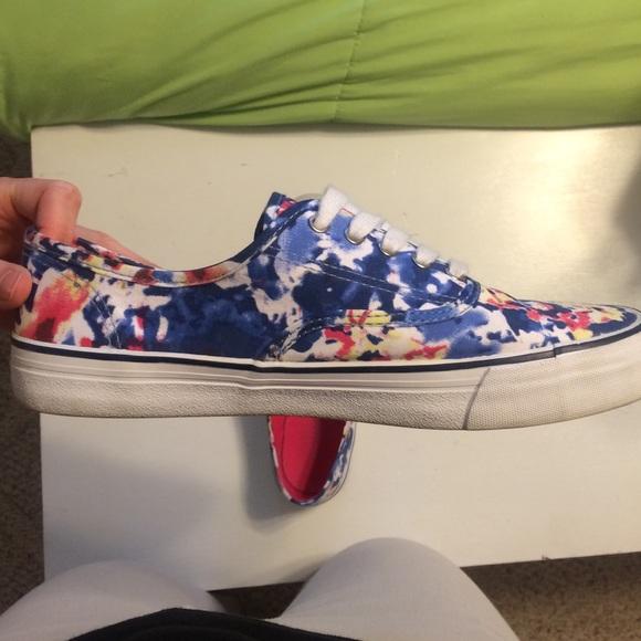 vans shoes knockoffs