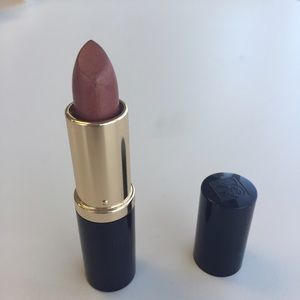 Lancome Other - Lancôme Pure Color Lipstick in Sugar Honey