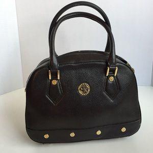 belle rose handbags