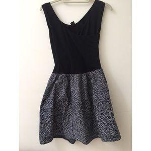Urban Renewal Urban Outfitters Dress