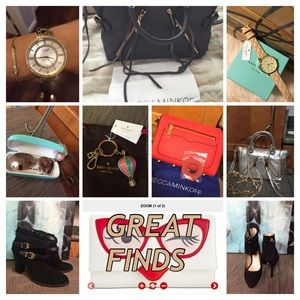 kate spade Other - GREAT DEALS