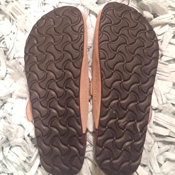 72 Off Birkenstock Shoes 🆕 Betula 174 Original Birkenstock
