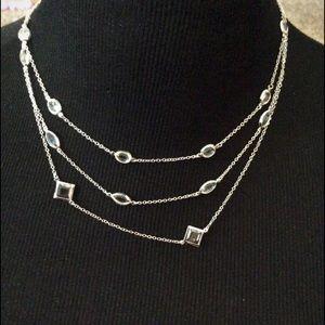Park Lane Jewelry - SWEET NECKLACE & EARRING SET💐