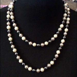Park Lane Jewelry - 🆕Hilo Necklace