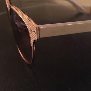 ca6ec10962 Nanette Lepore Accessories - Nanette Lepore Sunglasses Retro