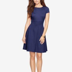 American living  Dresses & Skirts - NWOT ❣American living jacquard dress