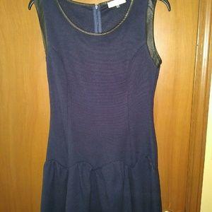 sugarlips  Dresses & Skirts - Dress