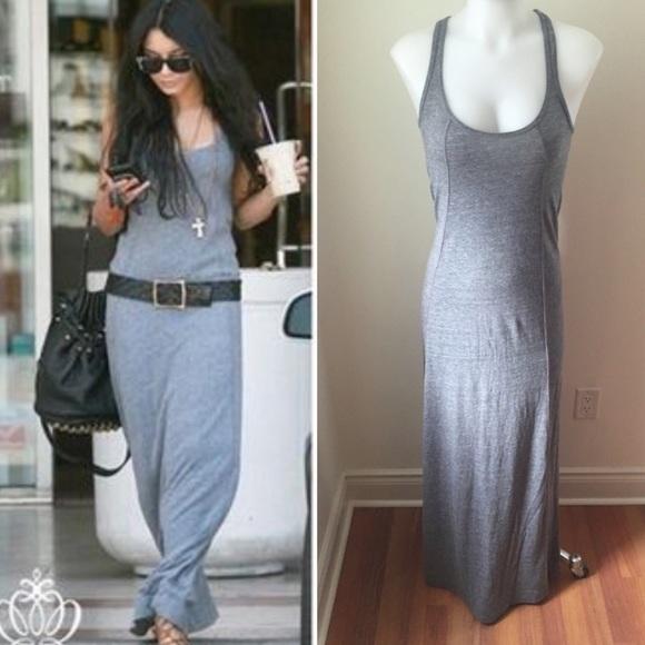 60% off Daftbird Dresses &amp- Skirts - Daftbird Maxi dress from ...