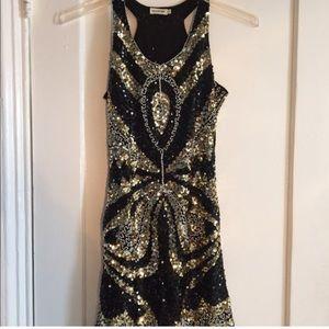 Dresses & Skirts - 1920's Inspired Flapper Dress