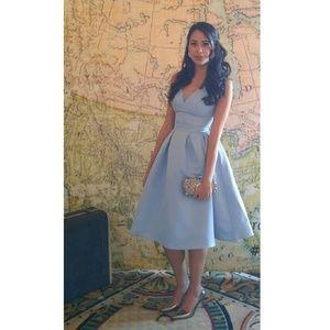 Chi Chi London Dresses -  79dc81c9c