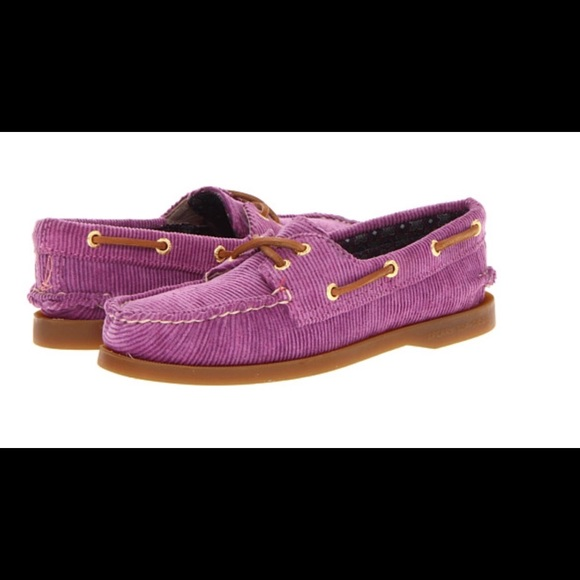 Where Can You Buy Sperry Shoes