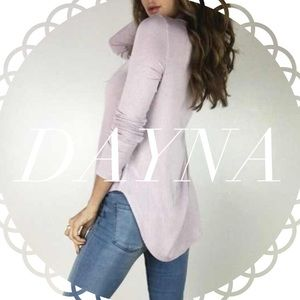 Other - • Reserved • for Dayna