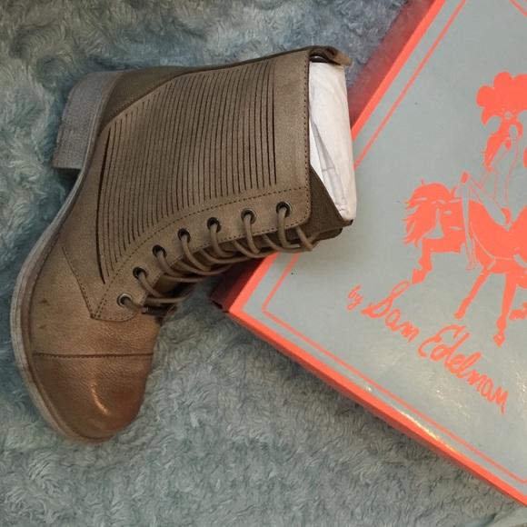 4ca56b5445436c Circus by Sam Edelman Gatson boots