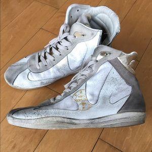 Replika-03py High-tops Et Chaussures De Sport zbAx7eR46