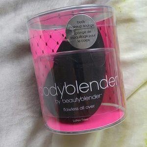 bodyblender Other - Bodyblender by beautyblender