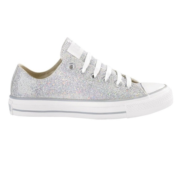 73% off Converse Shoes