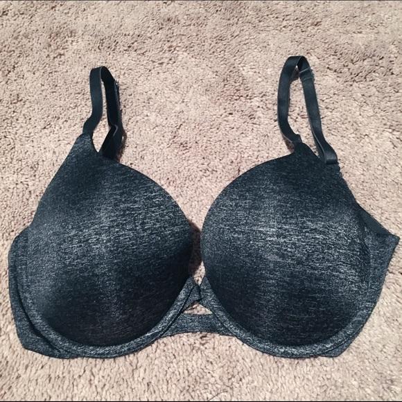 f1dc86d55ba17 Victoria's Secret Perfect Coverage T-Shirt Bra