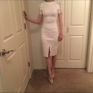 Lavish Alice Dresses & Skirts - Midi Dress